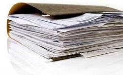 documenti2